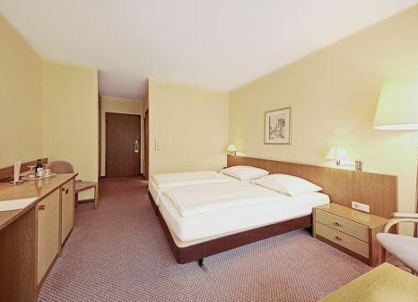 Hotelzimmer im Moselpark günstig bei weg.de