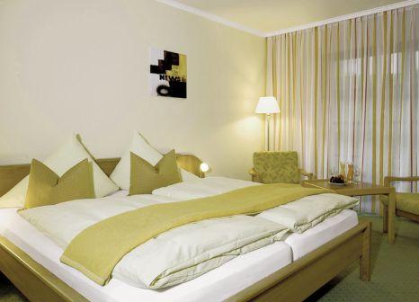 Michel & Friends Hotel Waldkirchen 19 Bewertungen - Bild von ITS