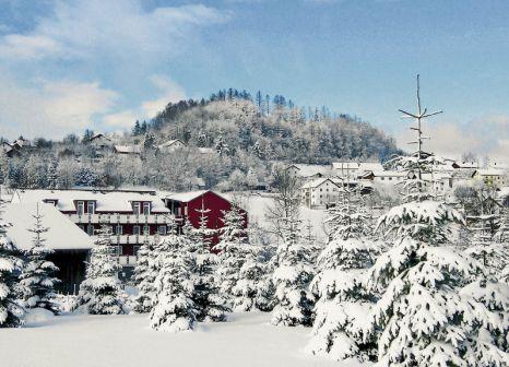 Hotel Reiterhof Runding günstig bei weg.de buchen - Bild von ITS