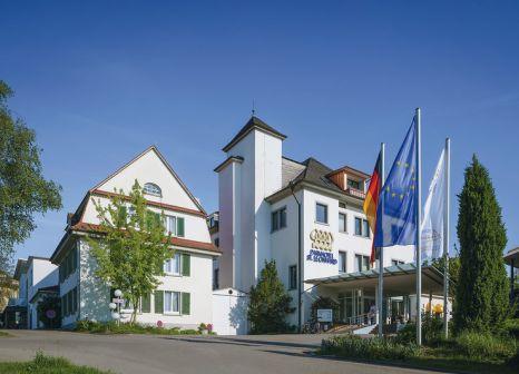 Parkhotel St. Leonhard günstig bei weg.de buchen - Bild von ITS