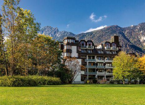 Amber Hotel Bavaria Bad Reichenhall 24 Bewertungen - Bild von ITS