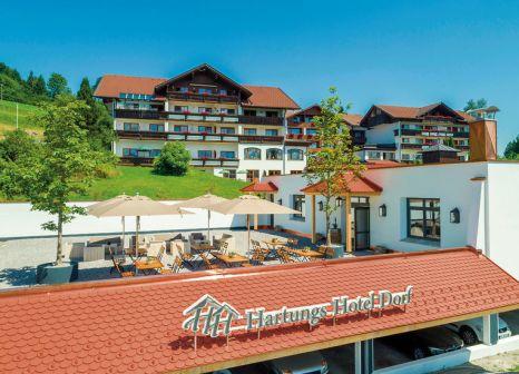 Hartung's Hoteldorf günstig bei weg.de buchen - Bild von ITS
