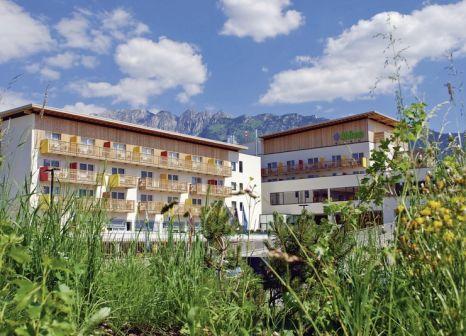 Hotel Aldiana Club Salzkammergut in Steiermark - Bild von ITS