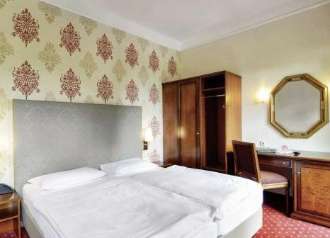 Hotel Kaiser Franz Josef 8 Bewertungen - Bild von ITS