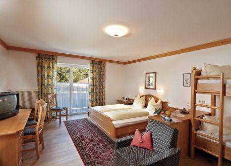 Hotel Klockerhaus & Gästehaus Edelweiß in Salzburger Land - Bild von ITS