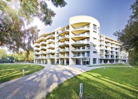 Diune Hotel & Resort günstig bei weg.de buchen - Bild von ITS