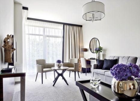 Diune Hotel & Resort 149 Bewertungen - Bild von ITS
