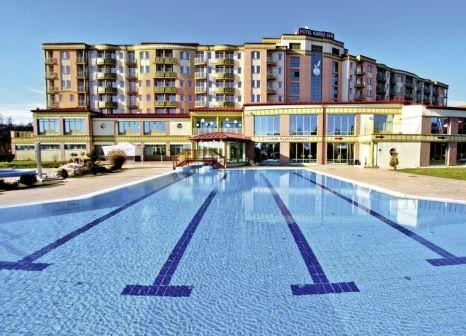 Hotel Karos Spa in Transdanubien - Bild von ITS