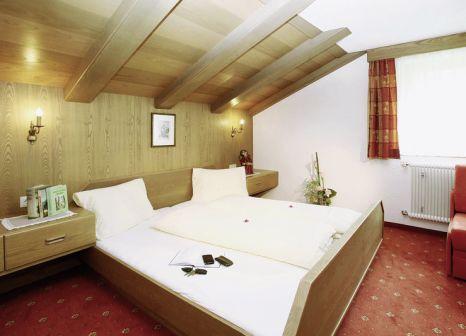 Hotelzimmer mit Golf im Weisskugel