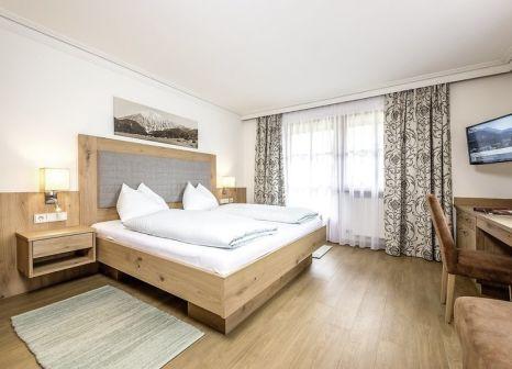 Hotel Wachter in Salzburger Land - Bild von ITS