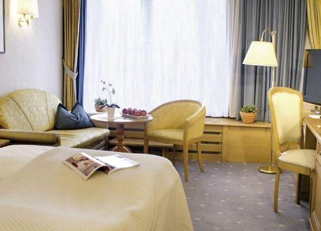 Hotelzimmer im Sporthotel Xander günstig bei weg.de
