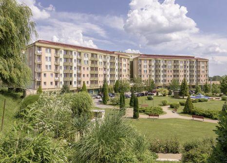 Hotel Karos Spa günstig bei weg.de buchen - Bild von ITS