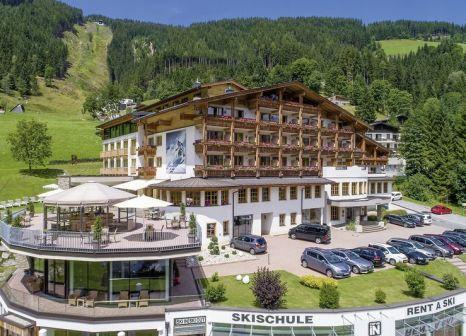 Hotel AlpineResort Zell am See 24 Bewertungen - Bild von ITS