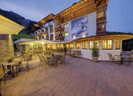 Hotel AlpineResort Zell am See günstig bei weg.de buchen - Bild von ITS