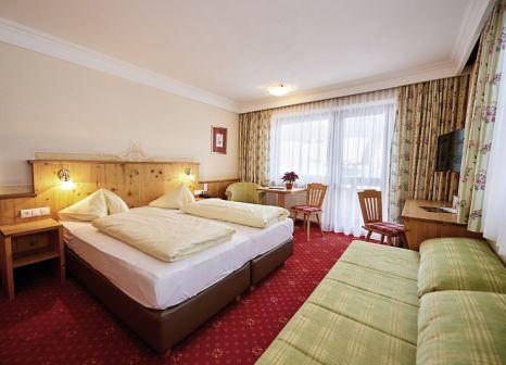 Hotelzimmer mit Golf im Hanneshof Resort