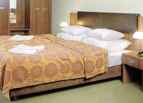 Hotel Maximus Spa günstig bei weg.de buchen - Bild von ITS