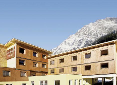 Hotel Tia Monte & Tia Monte Smart günstig bei weg.de buchen - Bild von ITS