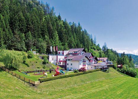 Hotel Kogler's Pfeffermühle günstig bei weg.de buchen - Bild von ITS