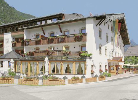 Sporthotel Xander in Nordtirol - Bild von ITS
