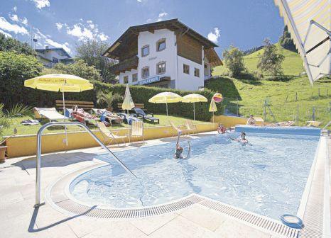 Hotel Platzl in Nordtirol - Bild von ITS