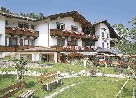 Hotel Platzl günstig bei weg.de buchen - Bild von ITS