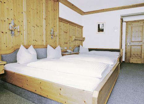 Hotel Platzl 5 Bewertungen - Bild von ITS