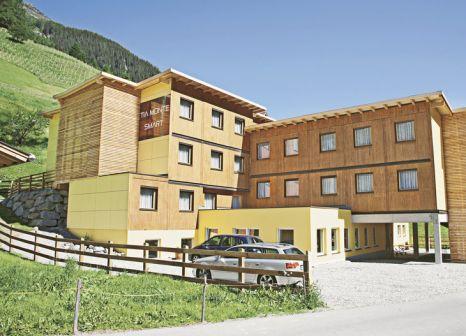 Hotel Tia Monte & Tia Monte Smart 6 Bewertungen - Bild von ITS