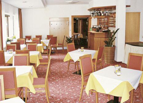 Hotel Pension Hubertus 25 Bewertungen - Bild von ITS
