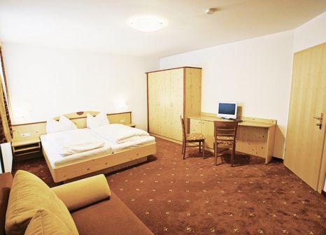 Hotel Pension Hubertus in Kärnten - Bild von ITS
