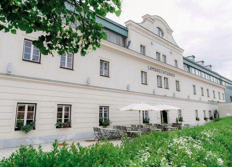 Lambrechterhof Das Naturparkhotel günstig bei weg.de buchen - Bild von ITS