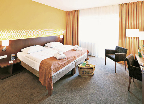 Hotelzimmer im Aldiana Club Salzkammergut günstig bei weg.de
