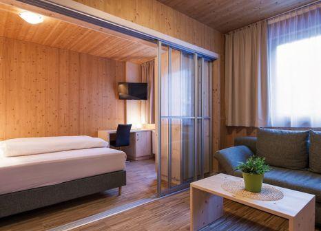 Hotelzimmer mit Fitness im Tia Monte & Tia Monte Smart