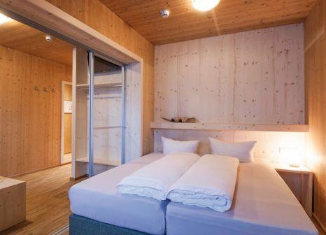 Hotelzimmer im Tia Monte & Tia Monte Smart günstig bei weg.de