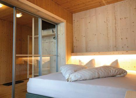 Hotelzimmer mit Reiten im Tia Monte & Tia Monte Smart