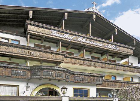 Hotel Schwarzer Adler günstig bei weg.de buchen - Bild von ITS