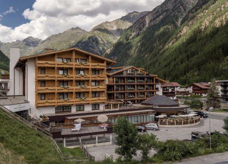 Hotel Tyrolerhof günstig bei weg.de buchen - Bild von ITS