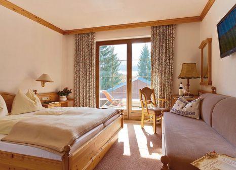 Hotel Ferienpark Waldpension Putz in Kärnten - Bild von ITS