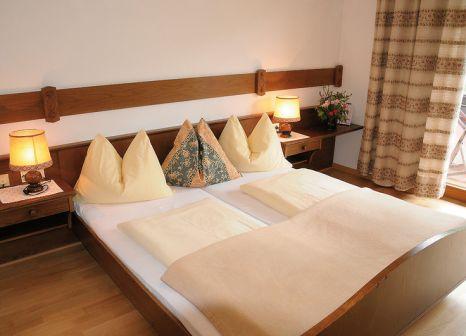 Hotel Ferienpark Waldpension Putz 3 Bewertungen - Bild von ITS