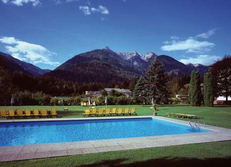 Hotel Ferienpark Waldpension Putz günstig bei weg.de buchen - Bild von ITS