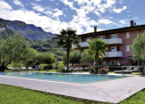 Hotel Eden in Oberitalienische Seen & Gardasee - Bild von ITS