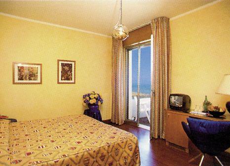 Hotelzimmer mit Fitness im Imperial Sport
