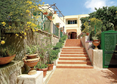 Hotel Villa Sarah günstig bei weg.de buchen - Bild von ITS