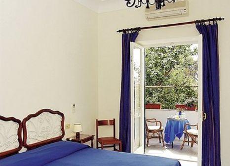 Hotel Villa Sarah 5 Bewertungen - Bild von ITS