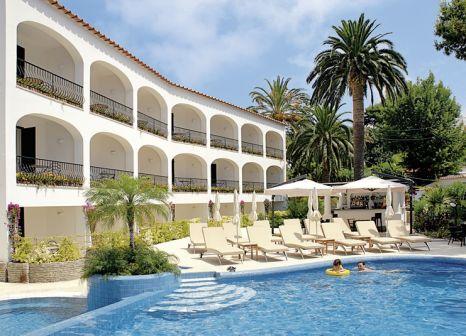 Hotel Della Piccola Marina günstig bei weg.de buchen - Bild von ITS