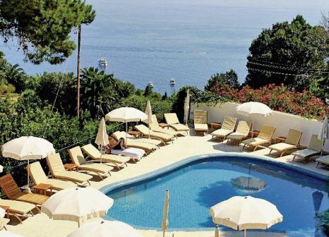 Hotel Della Piccola Marina in Capri - Bild von ITS