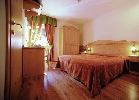 Hotel Garden in Oberitalienische Seen & Gardasee - Bild von ITS