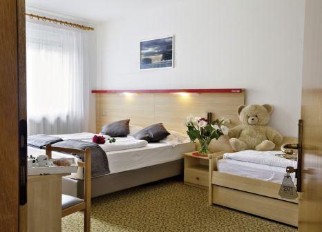 Hotel Eden 2 Bewertungen - Bild von ITS