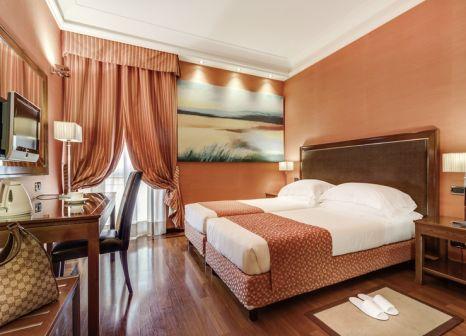 Grand Hotel Adriatico in Toskana - Bild von ITS