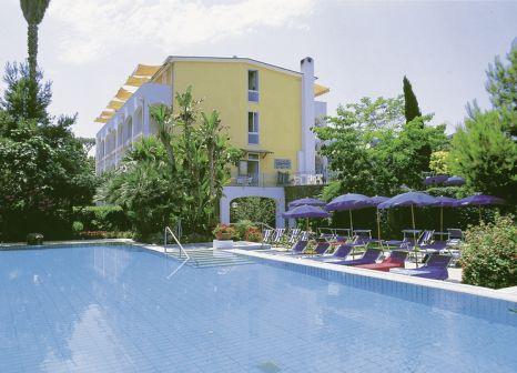 Hotel San Giovanni Terme 10 Bewertungen - Bild von ITS