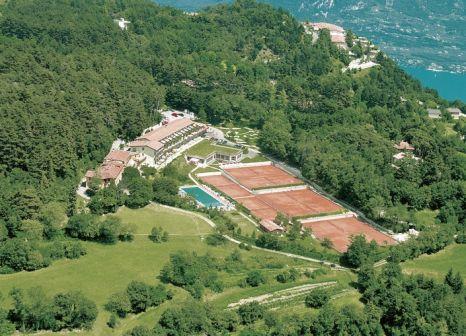 Hotel Residence Campi günstig bei weg.de buchen - Bild von ITS